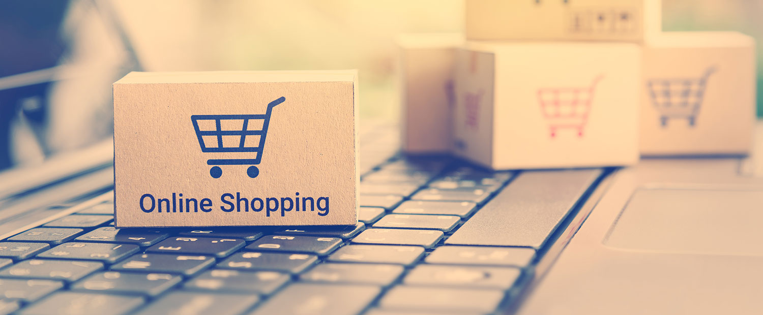 E – Commerce custom shaped boxes are memorable and effective